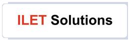 ilet-solutions